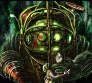 Bioshock Uncut Patch